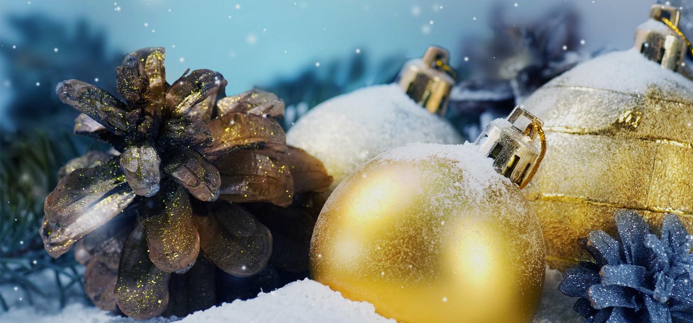Kerstboom bezorgen in regio Sassenheim